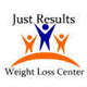 Just Results Weight Loss Center