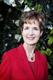 Trudy Ekstrom, Ph.D, CN