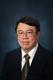Francis H Tseng, MD