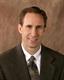 Cory Hultman, DC CCSP