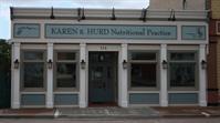Karen R. Hurd Nutritional Practice