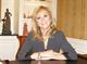 Linda Fiveson, President