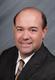 Chris Coyne, Allstate Agency