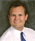 Kevin Shealy, Insurance Agency Owner