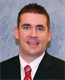 Bryan Frey, Insurance Agency Owner
