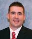 Bryan Frey, Insurance Agency Owner