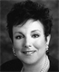 Marcia Bleifer, owner