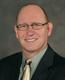 Brian Boyer, Insurance Agency Owner