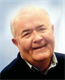 Joe Brogan, owner