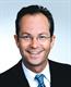 Pat Bryan, Insurance Agency Owner