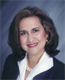 Angelica Campos, Insurance Agency Owner