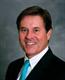 Mark Caudle, Owner