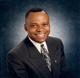 Emmanuel Ekop, MBA, LUTCF, President