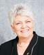 Sharon  Fillman , Owner