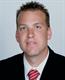 Steve Basler, Insurance Agency Owner