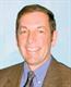 Ron Huston, Insurance Agency Owner