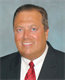 James Gates, Insurance Agency Owner