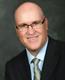 Kurt Hawley, Owner