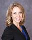 Marinda Simpson, Insurance Agency Owner