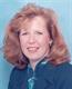 Katherine  Miraval