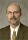 Chris Myers, Ph.D.