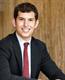 David Munson, Insurance Agency Owner