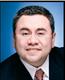 Saul Vasquez, Insurance Agency Owner