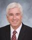 Mark Freiburghouse, Insurance Agency Owner