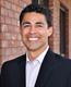 Joe Mejia, Owner