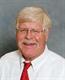 Jimmy Hooks, Agency owner
