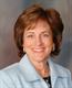 Kathy Schultze, Owner