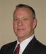 Tom Morrill, Owner