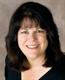Cathy Nesselt, Insurance Agency Owner