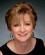 Kathy Davidoff