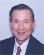 David  Delfs, Agency Owner