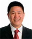 Jim  Wong