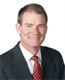 Rudy Ables, Insurance Agency Owner