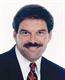 Bob Fitzgerald, Insurance Agent