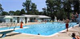 Urbanna Swim Club