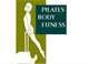 Pilates Body Fitness Studio