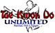 Tae Kwon DO Unlimited