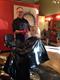 Per Madsen, Advanced Hair Designer / Colorist Expert
