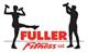 Cari Fuller