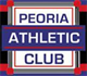Peoria Athletic Club