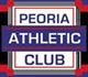 Peoria Athletic Club