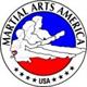 Soto's Martial Arts America