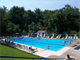 South Hadley Swim Club