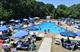 Tilton Pool, TVRC