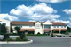 Conestoga Valley Community Center