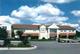 Conestoga Valley Community Center